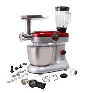 machine cuisine a tout faire machine cuisine qui fait tout singer machine coudre 16