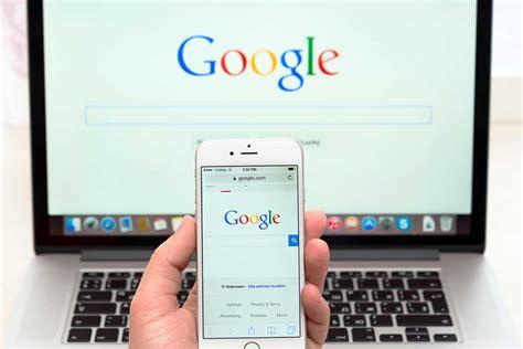 google presente en librarte  principios diario