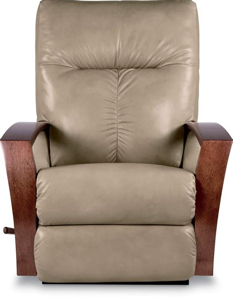 who sells lazy boy recliners la z boy recliners sale bing images