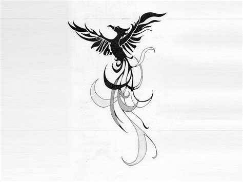 design my tattoo for free bird free designs freedom