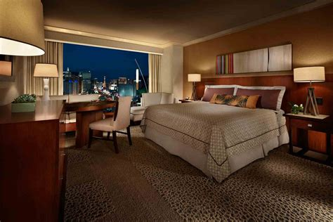 Mandalay Bay Room Rates by Collaborate 16 Oaug Forum Hotel Information And