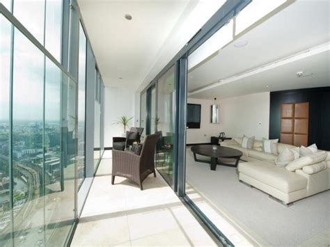 appartments manchester 3 bedroom apartment for sale in deansgate manchester m3
