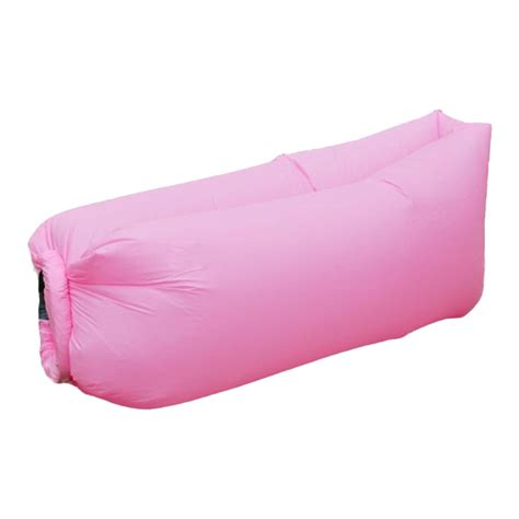 pink inflatable couch online buy wholesale hookah lounge from china hookah