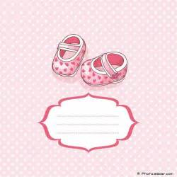 21 best 1 images on baby shower invitation