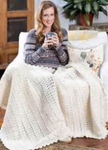 pattern yourself after 1000 images about crochet one color afghan on pinterest