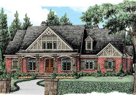 frank betz architect meyerswood home plans and house plans by frank betz