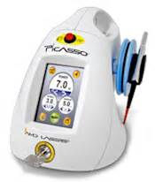 picasso diode laser ask marty which soft tissue laser do you recommend