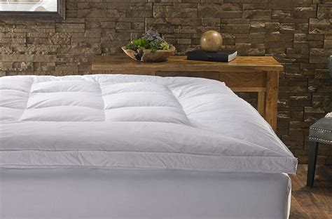 Marriott Mattresses For Sale Used Marriott Furniture