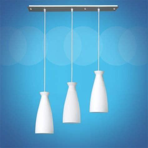 lamparas colgantes  cocina mercadolibre buscar