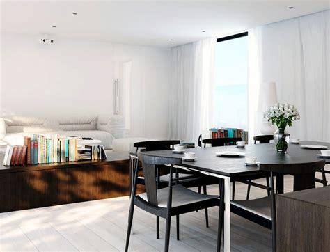 dining area decor white decor dining area interior design ideas avso org
