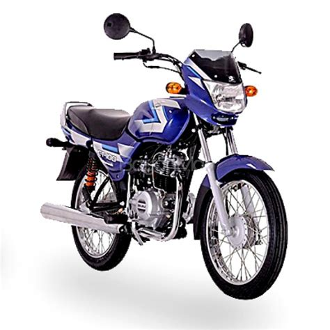 bajaj bike wiring diagram bajaj free engine image for
