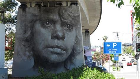 graffiti   vandalism costs taxpayers daily telegraph