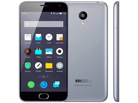 mobiles under 7000 10 best phones under 7000 4g volte 2gb 3gb ram 13 mp