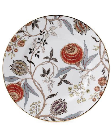 wedgwood pattern finder 28 best wedgwood images on pinterest porcelain wedgwood