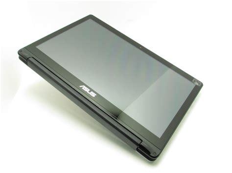 Laptop Asus Transformer Flip Tp550ld asus transformer book flip tp550ld tp550ld cj041h laptop