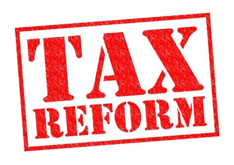 tax reform national taxpayer advocate delivers annual report to