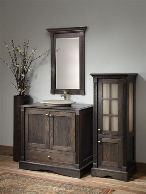 Bertch Vanities by Kitchen And Bath Kitchen And Bathroom Design