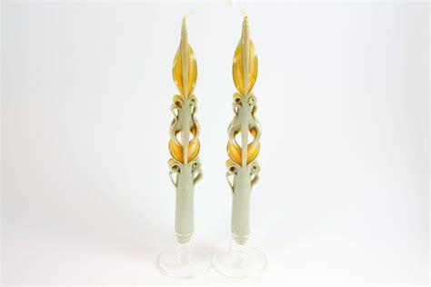 candele intagliate candele intagliate lunghe candeleshop