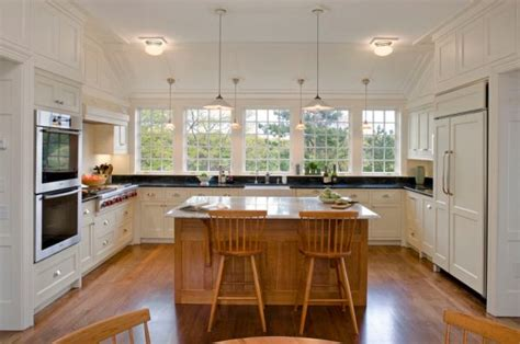 where should windows be placed in a house kitchen window inspiration