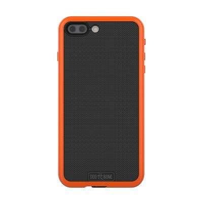 wetsuit impact for iphone 8 plus waterproof rugged