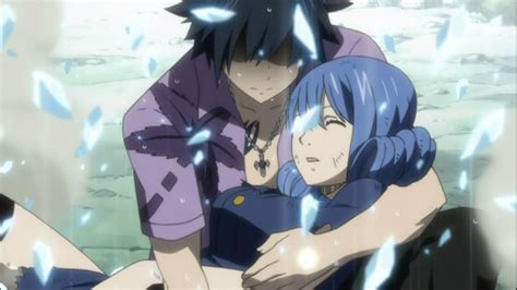 fairy tail anime fairy tail anime gray www pixshark com images