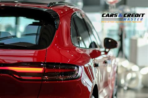 cars dealerships    arlington garland