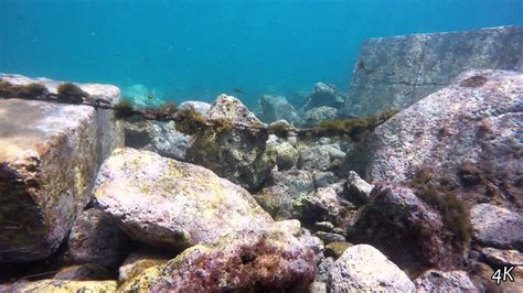 Gopro Giveaways - gopro hero4 black giveaway contest video for scuba divers