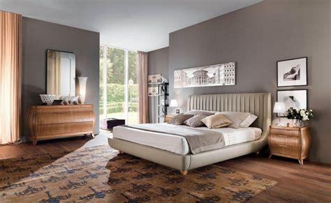 camere da letto contemporanee le fablier camere da lettto le fablier la giusa mobili