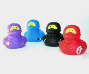 turtle rubber st martial arts rubber ducks shut up and take my money