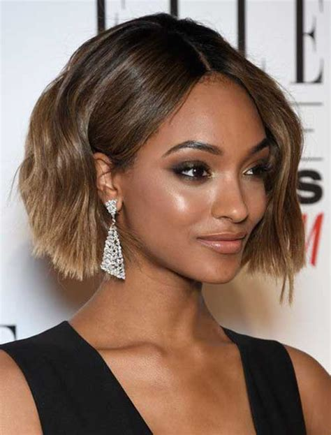 short bob hairstyles celebrities 2016 celebrities with bob haircuts 2017 2018 best cars reviews