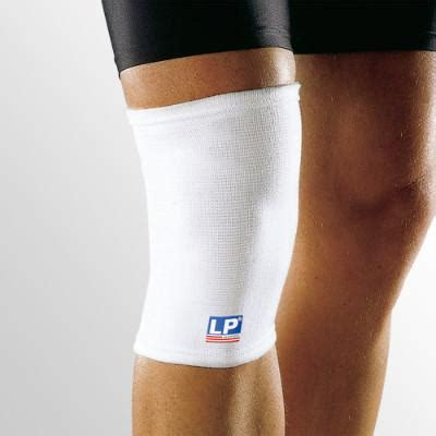 Knee Support Open Patella Lp 708 Best Product sports knee supports knee braces lp supports