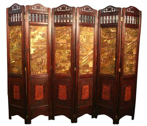Asian Room Divider Wholesale Vintage Now Available At Wholesale Central Items 21 40
