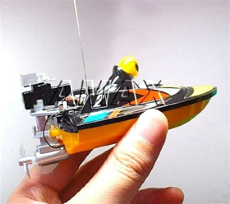 ep racing rc boat ep777 cheap discount rc boat review 28 inch blazingly fast