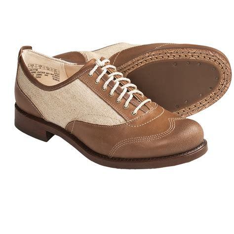 leather oxford shoes for timberland lucille oxford shoes leather for