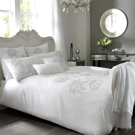 beautiful white comforter sets white bedspreads white bedding set next day