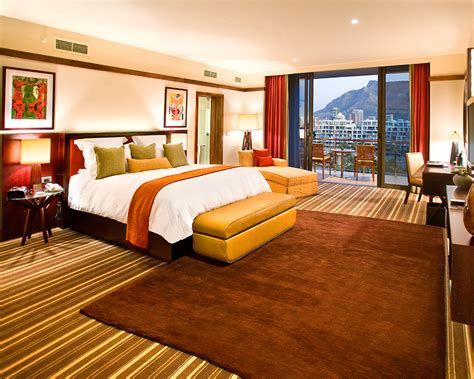 accommodation cape town one only resorts accommodation cape town one only resorts