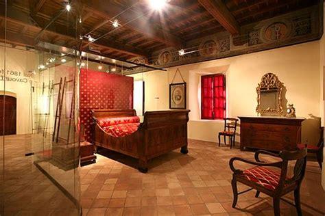 interni di castelli gran tour tra le meraviglie piemonte e della valle d aosta