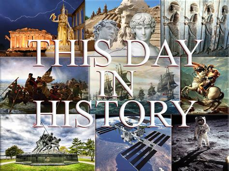 day history in this day in history july 8th mickflieg