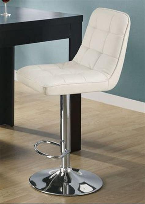 top 7 purple bar stools cute furniture top 7 adjustable bar stools cute furniture