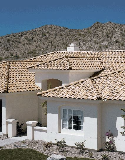cost of replacing clay tile roof specialty tile roofing in denver colorado commercial roofers