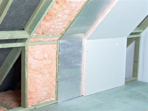 all about insulation and ventilation diy wall ceiling