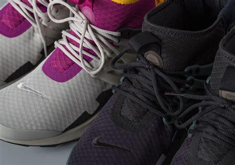 Termurah Sepatu Nike Air Presto Mid Utility Olive Premium Running nike air presto mid utility sp amorkicks