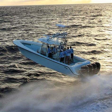 fast boat to ireland 102 best go fast images on pinterest motor boats party