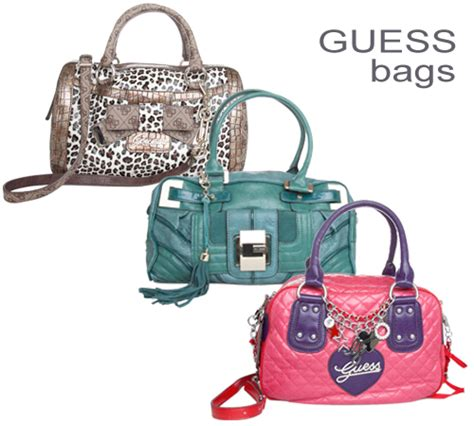 Other Designers Guess Who And The Bag by Guess Bags 75 Of The Retail Price Wholesale Forum