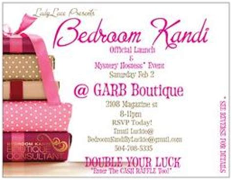 bedroom kandi coupon code bedroom kandi logo ciupa biksemad