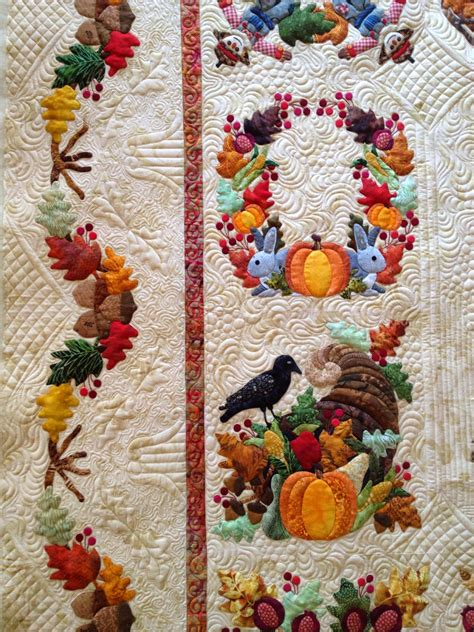 applique country 1000 images about applique quilts on block of