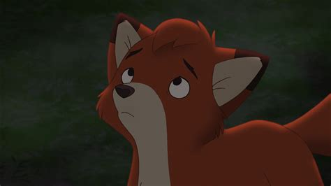 the fox and the fox and the screenshots 169 the fox and the hound