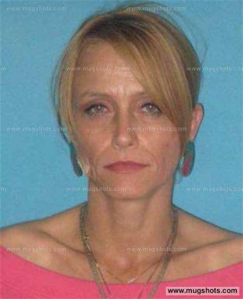 Osceola County Arrest Records Florida Michael Deborah Lollis Mugshot Michael Deborah Lollis Arrest Osceola County Fl
