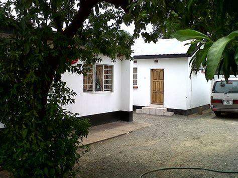 comfort corner comfort corner guest house livingstone zambia omd 246 men