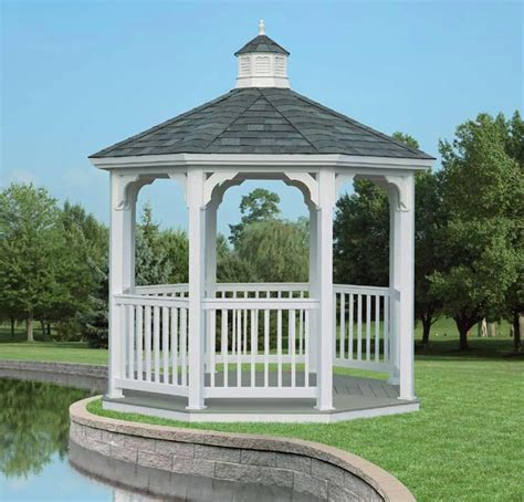 patio gazebos on sale patio gazebo for sale meadowview woodworks patio garden